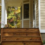 Porch-Stairs-Revitalized