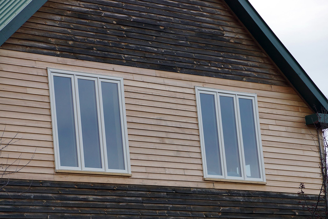 Dummerston paint repair momaney painters for Exterior painting wilmington ma